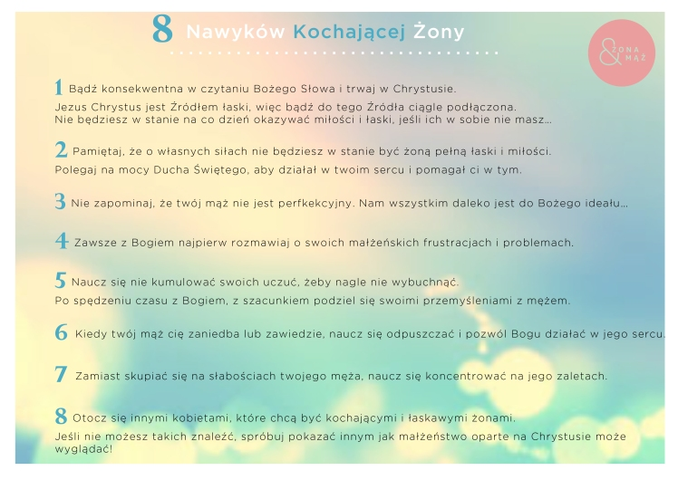 Microsoft Word - 8 Nawyków Kochającej Żony_.docx