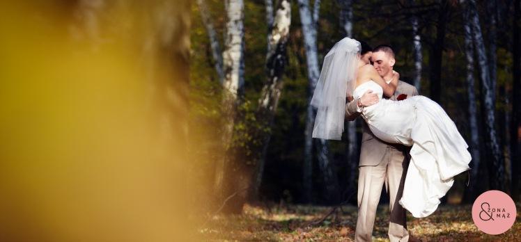 jak wspierać męża