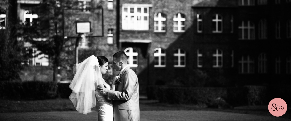 Jak Zraniona Osoba Może Stworzyć Zdrowe Małżeństwo?!