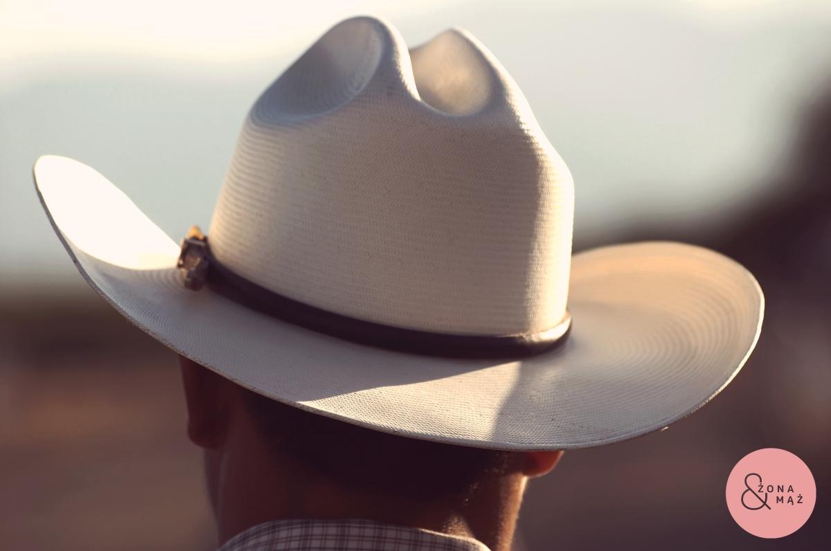 10 Sposobów Na Wzmocnienie Męskości Męża
