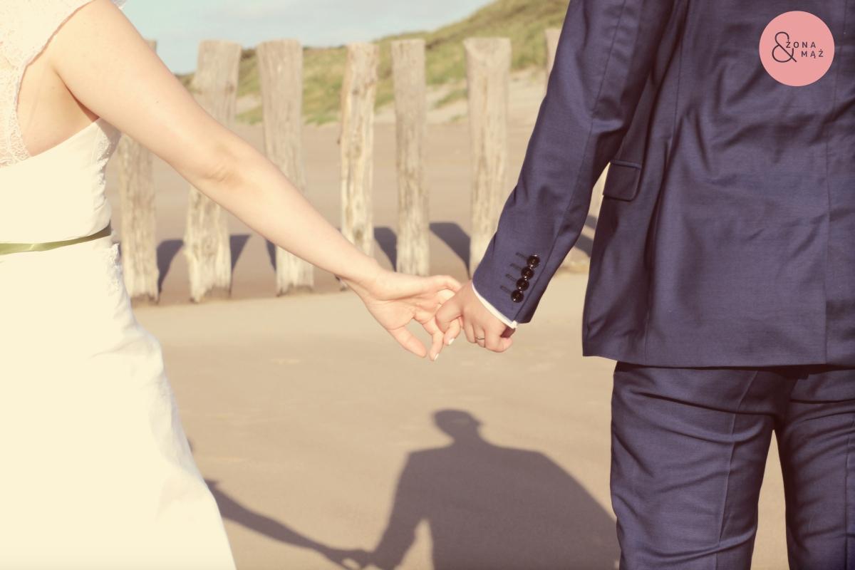 Sprawdź, Czy Jesteś Gotowy Na Małżeństwo...